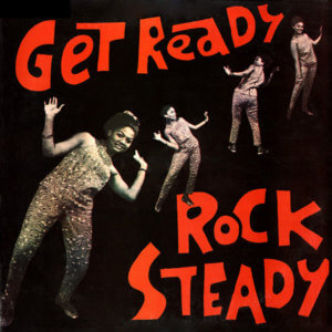 mix rocksteady storm don camilo